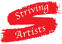 Striving Artists Framing and Art Services